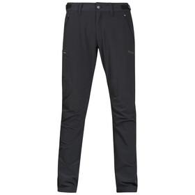 Bergans M's Torfinnstind Pant Black